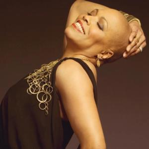 Dee Dee Bridgewater, Arturo Sandoval and More Set for the Blue Note, Aug 2014