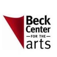 XANADU Plays Beck Center for the Arts, Now thru 10/14