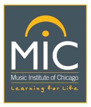Music Institute of Chicago to Honor Andre Previn at Annual Gala, 5/12