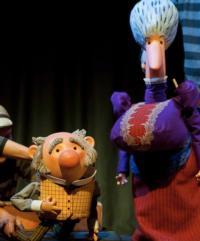 Arts Centre Melbourne Announces New Artistic Development Program