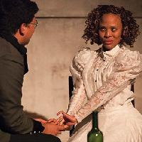 BWW-Reviews-UCT-Dramas-LA-RONDE-Doesnt-Quite-Square-the-Circle-20010101