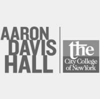 The City College of New York's Aaron Davis Hall Fall/Winter Season Announced