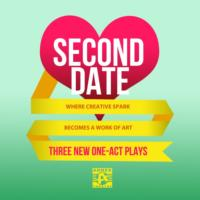SECOND DATE to Open at Annex Theatre, 1/29