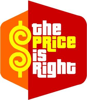 CBS'S THE PRICE IS RIGHT Announces Its First Male Model Search Beginning 9/6