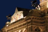 Vienna State Opera Announces LA TRAVIATA Cast Change