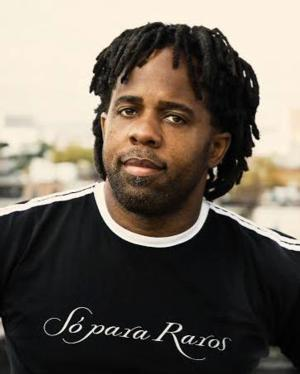 Victor Wooten Performs Tonight at Boulder Theater