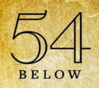 54-Below-Cancels-Performances-Today-and-Tomorrow-1028-29-20010101