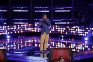 Eight More Contestants Chosen During LA VOZ KIDS Blind Auditions