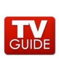 TV-Guide-THE-SHORES-20010101