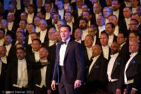 HARVEY-MILK-2013-WITH-SF-GAY-MENS-CHORUS-AND-ANDREW-LIPPA-CELEBRATES-THE-HUMAN-SPIRIT-20010101