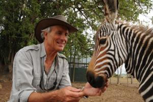 State Theatre to Host Pet Food Drive Ahead of Jack Hanna's Appearance, 10/6