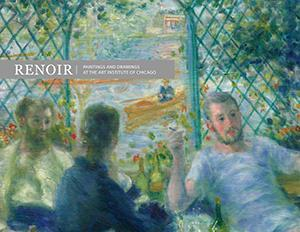Art Institute of Chicago Launches Online Scholarly Catalogues
