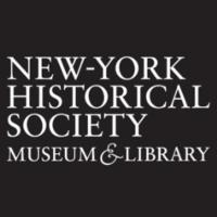 New-York-Historical-Society-20010101