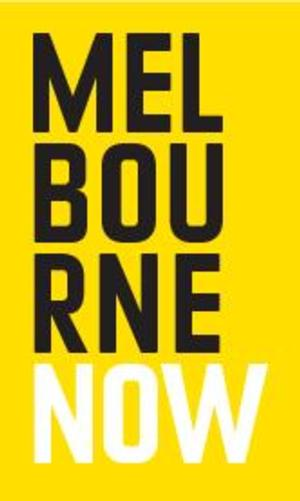 MELBOURNE NOW Closes After Attracting 753,071 Visitors During Its Run