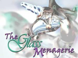 Company Theatre to Present THE GLASS MENAGERIE, 10/3-19