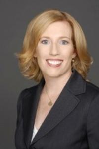 Cameron Blanchard Named NBCUniversal's SVP Corporate Commmunications