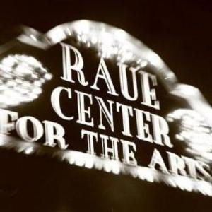 Raue Center For The Arts to Celebrate El Tovar Theater's 85th Birthday, 7/25
