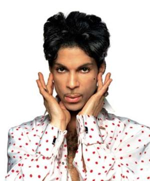 Prince Prepares for New Album as Part of Warner Brothers Deal