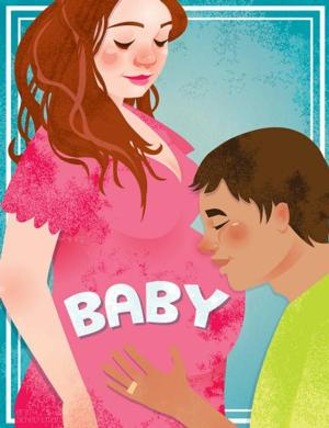 Possum Point Players to Present BABY, Begin. 9/19