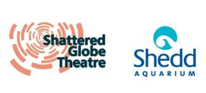 Shattered Globe's THE WHALESHIP ESSEX Crew Partners with Shedd Aquarium for Great Lakes Action Day