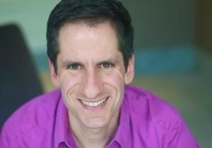 Seth Rudetsky to Release New 'BROADWAY DIARY' this Fall