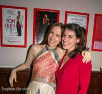 Cabaret-Life-NYC-Lauren-Fox-Canyon-Folkies-and-Jennifer-Sheehan-Songs-of-Sensational-60s-Transcend-Time-at-the-Metropolitan-Room-20121102