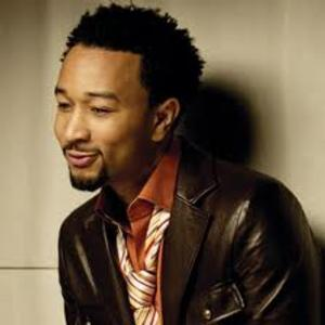 John Legend to Play Warner Theatre, 6/10