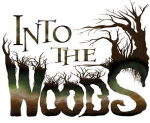 Red Mountain Theatre Stages INTO THE WOODS, Now thru 4/13