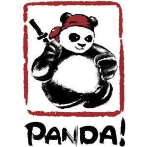 PANDA! at The Palazzo Announces New Dates Through July 2014