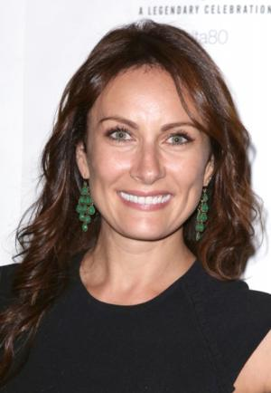Laura Benanti and Rob McClure to Lead Workshop of IRVING BERLIN'S HOLIDAY INN at Goodspeed