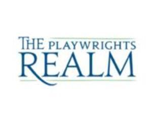 Playwrights Realm Sets Elizabeth Irwin's MY MANANA COMES & Anton Dudley's CITY OF for 2014-15 Season