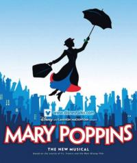 MARY-POPPINS-SPRING-AWAKENING-and-More-Featured-in-PCPAs-50th-Anniversary-Season-2013-2014-20010101