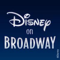 Disney-Broadway-Performances-Cancelled-Tonight-and-Tomorrow-1028-29-20010101