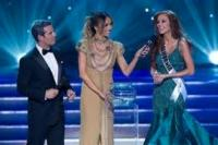 Andy Cohen, Giuliana Rancic to Host MISS UNIVERSE on NBC, 12/19