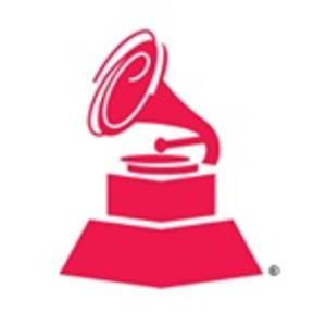The Latin Recording Academy Launches Latin GRAMMY Cultural Foundation