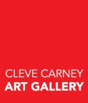 AMY VOGEL: A PARAPERSPECTIVE to Open 9/4 at Cleve Carney Art Gallery