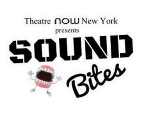 SOUND BITES Festival Now Accepting Submissions Through 9/1