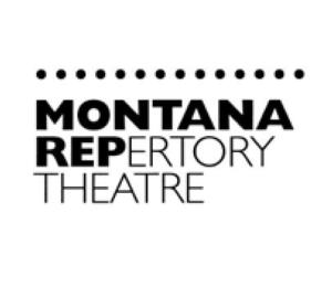 Montana Repertory Theatre to Premiere BROOMSTICK, Begin. 9/11
