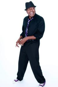 La-Jolla-Playhouse-Continues-Cabaret-Series-with-STEPPIN-OUT-WITH-BEN-VEREEN-329-31-20121105