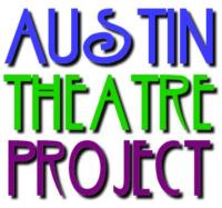 Austin Theatre Project Wraps Inaugural Season with BABY, 10/12-28