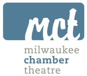 Milwaukee Chamber Theatre to Present Staged Reading of WAITING, 10/14