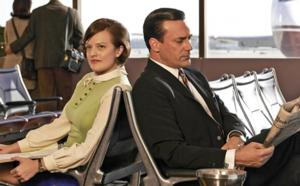 MAD MEN's Jon Hamm Wasn't Interested in Playing 'Green Lantern'