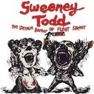 Supporters Fight Against Administrative Decision to Cancel High School Production of SWEENEY TODD