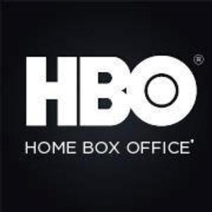 HBO Seeks Emerging Writers for HBOAccess Writing Fellowship