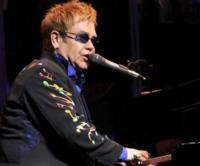 ELTON-JOHN-Band-Greatest-Hits-live-20010101
