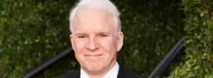 Steve Martin & Edie Brickell's BRIGHT STAR Musical to Play Old Globe Theatre in September
