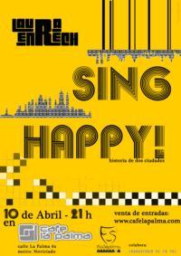 Laura-Enrech-cantar-SING-HAPPY-en-el-Caf-La-Palma-20010101