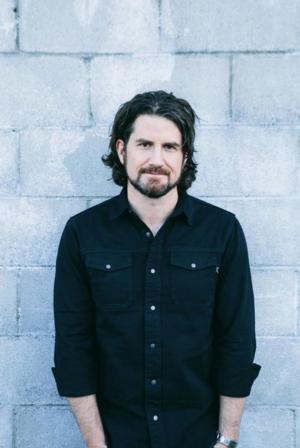 Matt Nathanson to Play Boulder Theater, 7/2