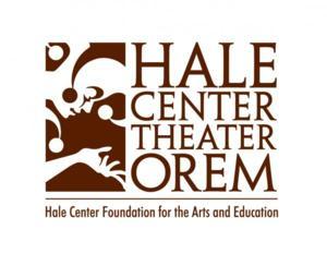Hale Center Theater Orem Sets 2015 Season: BIG FISH, LES MIS, INTO THE WOODS & More