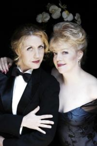 BWW-Reviews-KT-Sullivan-and-Karen-Kohler-Are-WUNDERBAR-in-Award-Winning-Revue-VIENNA-TO-WEIMAR-at-Stage-72-20130209